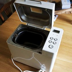 kenwood bm250 breadmaker review mr breadmaker rh mrbreadmaker co uk Kenwood Washing Machine Kenwood Heater