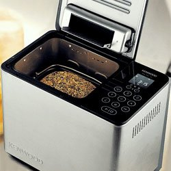 kenwood bm450 breadmaker review mr breadmaker rh mrbreadmaker co uk Kenwood Car Audio Kenwood Bread Maker Recipes