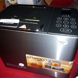 kenwood bm450 breadmaker review mr breadmaker rh mrbreadmaker co uk Kenwood Mixer Kenwood Heater