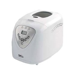 morphy richards fastbake 48280 breadmaker review mr breadmaker rh mrbreadmaker co uk Alcatel Tracfone Manual Alcatel Tracfone Manual