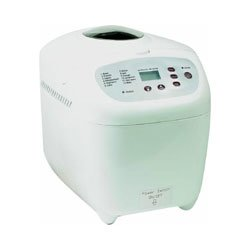 prima abm30 breadmaker review mr breadmaker rh mrbreadmaker co uk User Manual Alcatel Tracfone Manual
